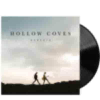 Hollow Coves Moments Vinyl
